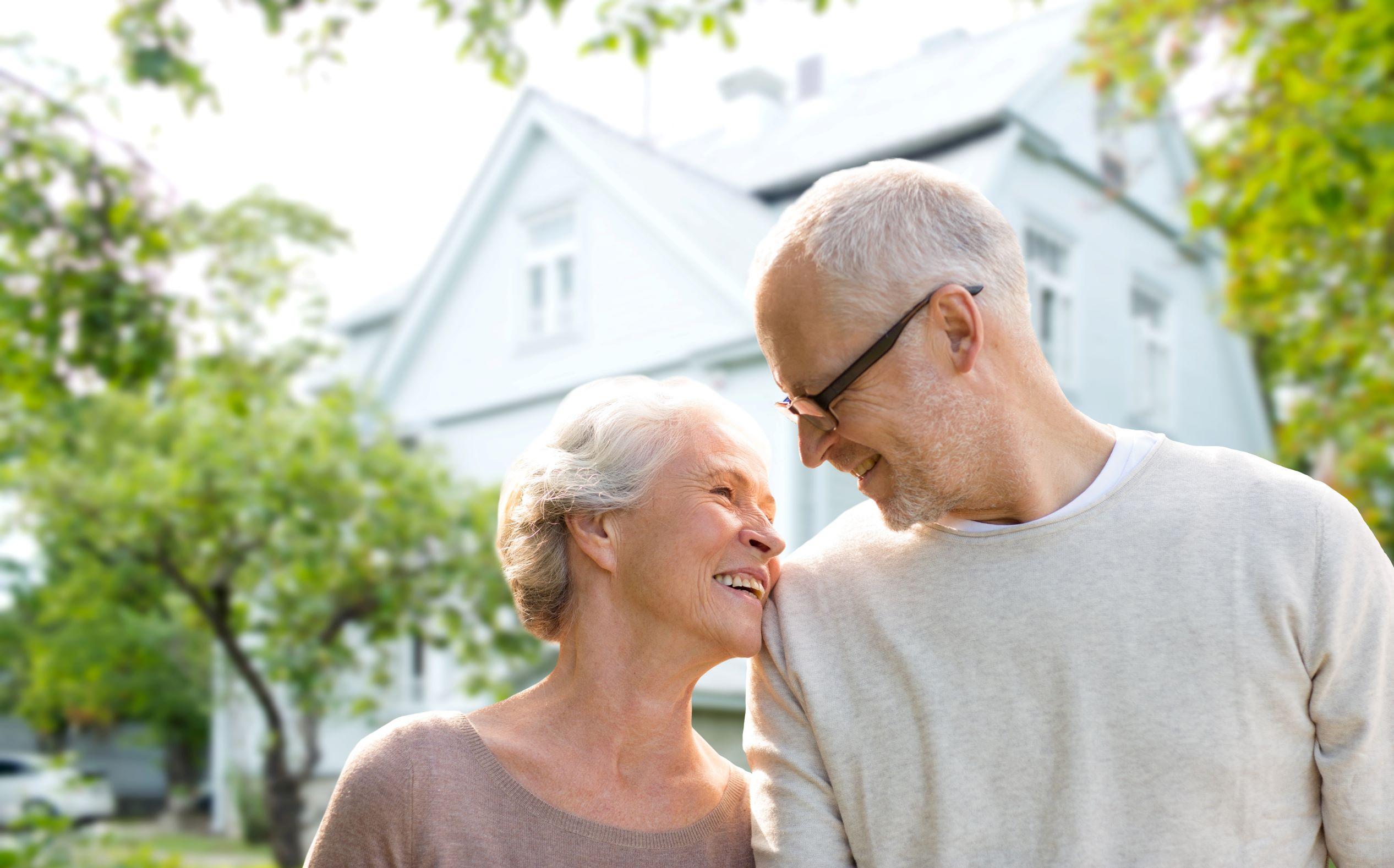 5 Safety Tips For Older Australians Living At Home Header